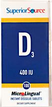 A, D, K Vitamins