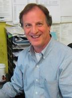 Matthew Supkoff