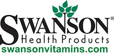 Swanson Health Products