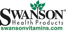Swasons Vitamins