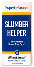 Slumber Helper