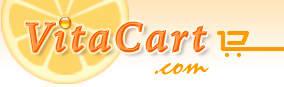 http://www.vitacart.com/superior-source.html?utm_source=vitacart&utm_medium=sitelink&utm_campaign=etail